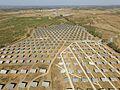 Solar Platform.jpg