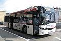 Solaris InterUrbino 12 - Link-BUS (3).jpg