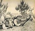 Soldiers Zhejiang Campaign 1942.jpg