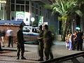 Soldiers walking along Promenade 1029 (511275067).jpg