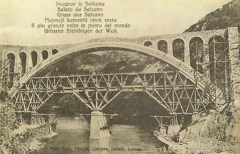 File:Solkanski most 1906.jpg