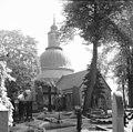Solna kyrka - KMB - 16000200133234.jpg