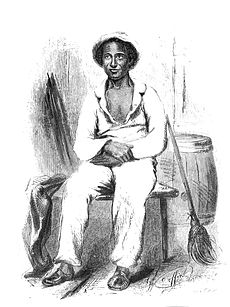 Solomon Northup engraving c1853.jpg