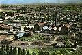 Somain - Fosse De Sessevalle, photochrome.jpg