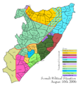 Somali land 2006 08 10.png