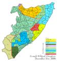 Somali land 2006 12 31.png