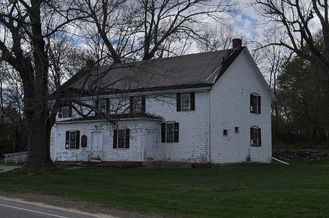 Sedgwick County Property And Evidence Address