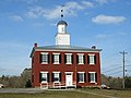 Somerville Courthouse Feb 2012 02.jpg