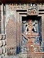 Someshwara Temple, Mukhalingam, Andhra Pradesh - 126.jpg