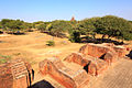 Somingyi temple Bagan (134354).jpg