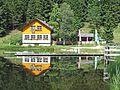 Sommersbergsee-Hütte.jpg