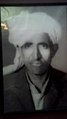 Son of Sardar Fateh khan.jpg
