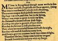 Sonnet 102.png