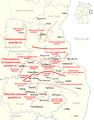 Sorbische Dialekte-ru.png