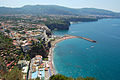 Sorrento - City view - panoramio.jpg