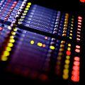 Sound controls (3732113801).jpg