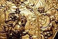 Sous l'égide de Mars - Colletin dit de Louis XIII - 019.jpg