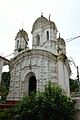 South-east Shiva Temple - Char Mandir - Sibpur - Howrah 2013-07-14 0975.JPG