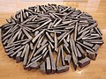 South Bank Circle by Richard Long, Tate Liverpool.jpg