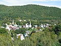 South Royalton, Vermont.jpg