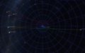 South celestial pole.png