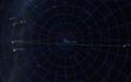 South celestial pole.png