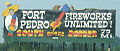 South of the Border sign 75 - Fort Pedro Fireworks Unlimited.JPG