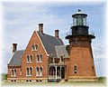 Southeast Lighthouse on Block Island.jpg