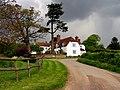 Southridge Farm - geograph.org.uk - 8814.jpg