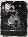 Southworth and Hawes - Winchester Familiengrab, Narcissusweg, Mount Auburn Friedhof (Zeno Fotografie).jpg