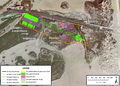 SpaceX private launch facility--VerticalLaunchArea--TexasProposal--201304.png