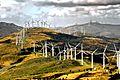 Spain04P23img593 - (Parque Eólico de Outes).jpg