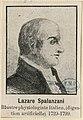 Spallanzani, Lazzaro (1729-1799) CIPA0253.jpg