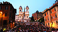 Spanish Steps at Dusk.jpg