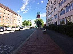 Belvedere in Kiel