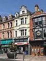 Spar, 31 St Mary Street, Cardiff.jpg