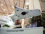 Sparrow UAV 01.jpg