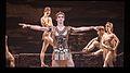 Spartacus 11 2013.jpg