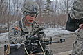 Spartan paratroopers earn most coveted award 130424-A-ZD229-879.jpg