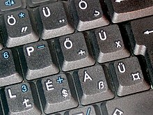 Specialkeys hungarian keyboard.jpg