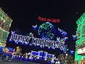 Spectacle of Dancing Lights (26611380976).jpg