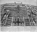 Speculum Romanae Magnificentiae- Tivoli Palace and Gardens MET MM24259.jpg