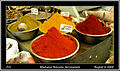 Spices (3800755204).jpg