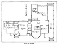 Spiegel Grove floor plan.png
