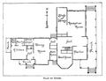 Spiegel Grove floor plan.png