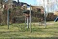 Spielplatz im Treenetal HJL01.jpg