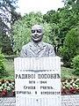 Spomenik Radivoju Popoviću u Adi.jpg