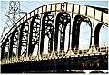 Spoorwegbrug (vierendeel) over Albertkanaal - 340061 - onroerenderfgoed.jpg