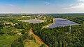 Spreetal Zerre Aerial Pan (cropped).jpg