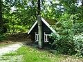 Sprengenberg Palthevilla badhuis.jpg